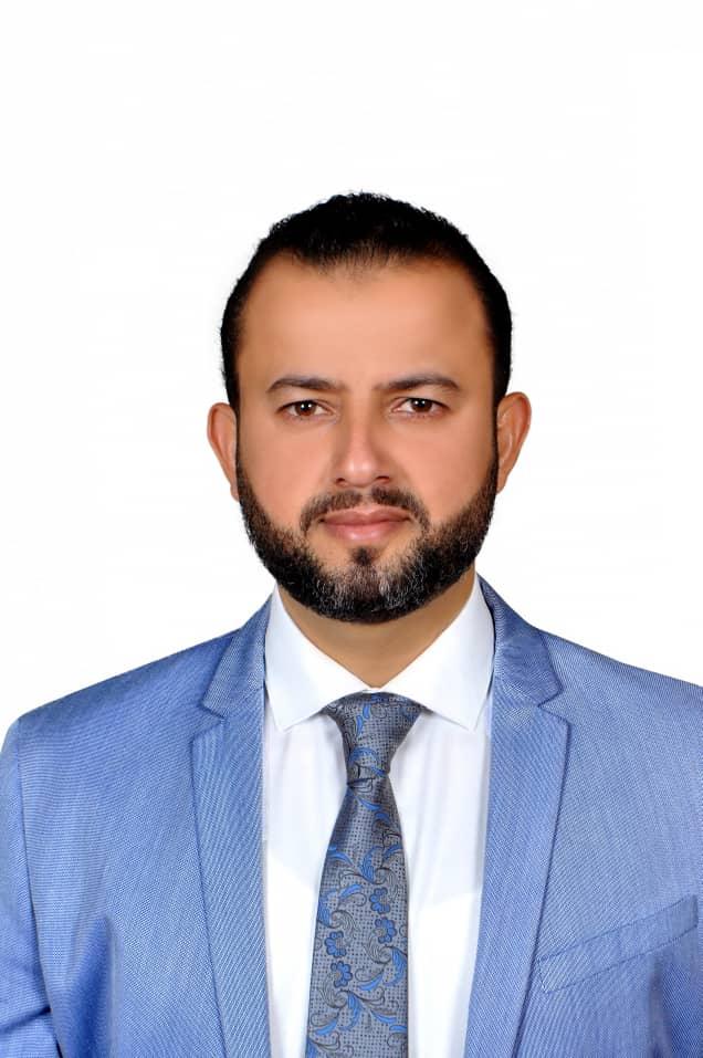 Sami Sabeha